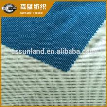 Changshu máquinas têxteis de malha de poliéster tecido colchão