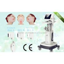 Beco Hifu Wrinkle Removal Face Lifting Anti Aging Euqipment (FU4.5-2S)