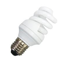 ES-spirale 406-ampoule économie d'énergie