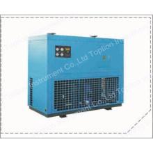 Качественные энергосберегающие холодильные осушитель воздуха