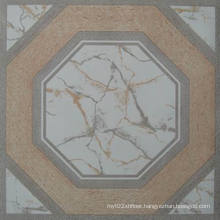 "Self Adhesive Back PVC Floor Tile 12""*12""*1.2mm"
