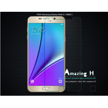 Accesorios para teléfonos Samsung Galaxy Note 5