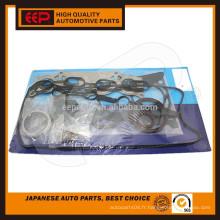 Kit de joints pour Toyota Camry ACV30 2AZFE 1AZ 04111-28133