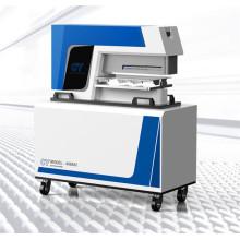 Простой в использовании станок для резки печатных плат V-CUT
