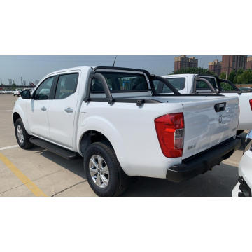 CAMIÓN DIESEL LHD DONGFENG 2WD