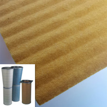 CELLULOSE FILTER PAPER-Air Oil Fuel