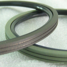 Excellent Glyd Rotary Piston Seals for Mobile Hydraulic- Gns