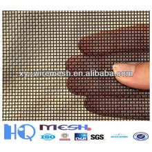 304 316 316l stainless steel wire mesh/plain,twill & dutch stainless steel screen (stainless steel wire mesh)