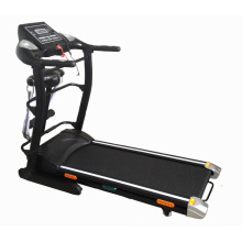 Fitness, Running Machine, Small AC Home Treadmill (8003E)