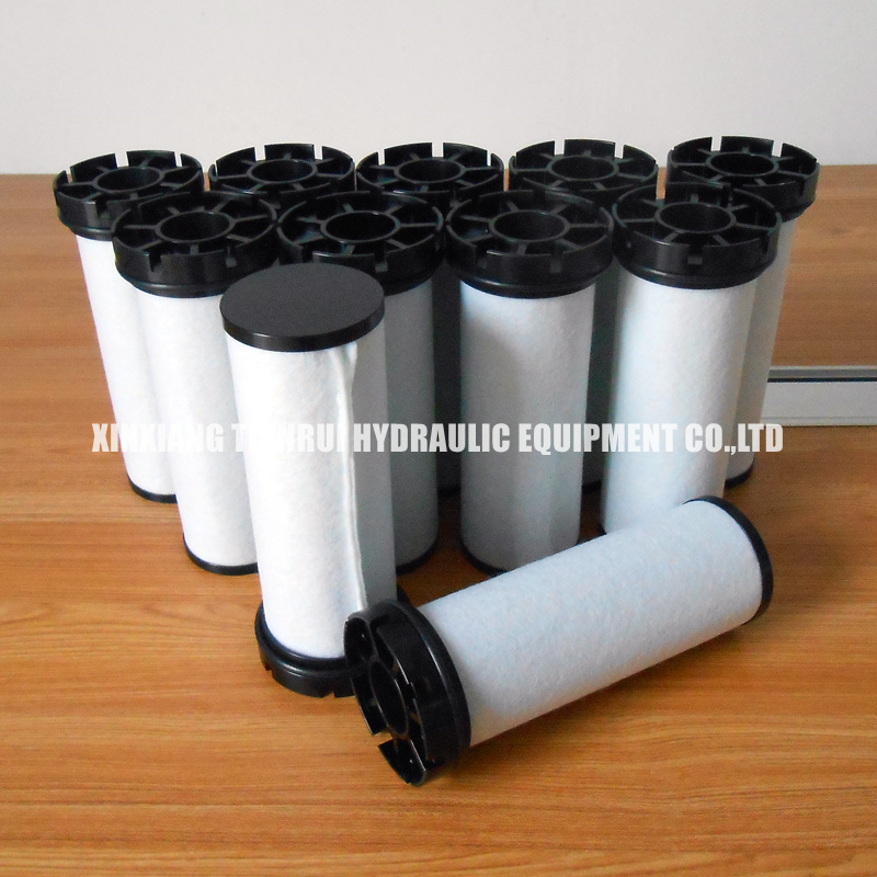 vacuum pump filter 606869