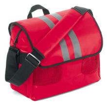 Insulated Cooler Shoulder Bag