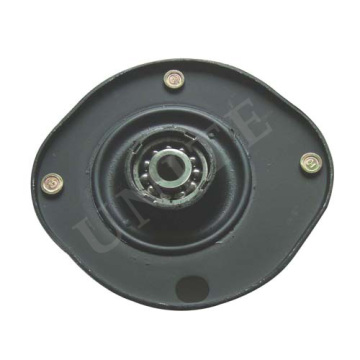 96444919 shock absorber mounting