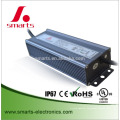 Triac dimming Neon sign transformer 12Vdc 5 Amp power supply