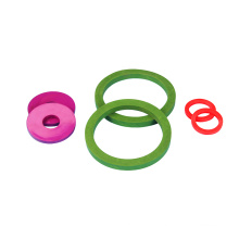 EPDM / Silicone / Viton / NBR / HNBR Rubber Washer Products
