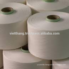OE yarns 100% cotton - Ne10/1 high strength
