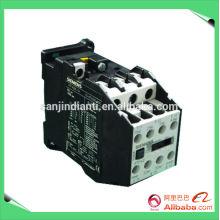 Siemens elevator contactor suppliers 3TF4222 OX-G2