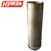 bronze crusher parts