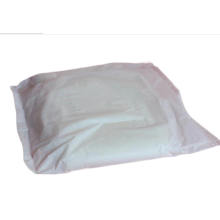 Sanitary Napkin With Negative Ion Side Effects