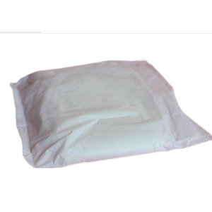 Softcare Tranquil Brand Sanitary Napkin