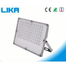 La luz de inundación LED para exteriores tiene certificado RoHS