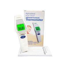 Berührungsloses digitales Baby-Mehrzweck-Thermometer für Erwachsene