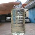 PVC-Additive DOP Dioctylphthalat 99,5%
