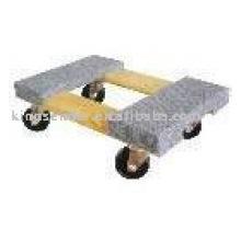 tool cart (TC0006)