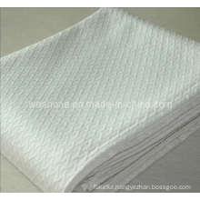 Matelasse Bedspread, Bed Spread, Coverlet M-0952