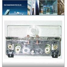 kone elevator door contact KM244659