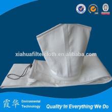 Industrieller Filterbeutel für Beutelfilter