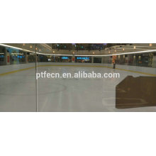 Wholesale china factory hockey rink floor best selling products in nigeria