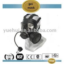 MF11 gas mask