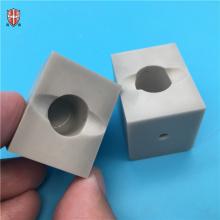 prensado isostático de moldeo de cerámica de niruro de aluminio