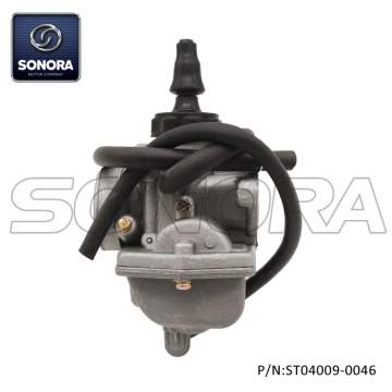 Carburador HONDA MB5 MB50 MTX50 MT50 NS50 (P / N: ST04009-0046) Calidad superior