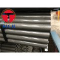 DOM Steel Tube Seamless Pipes