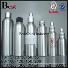 250ml perfume spray pump bottle