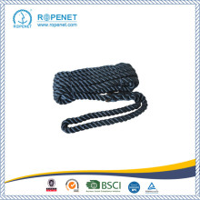 Haute qualité PP Multi Twisted Rope