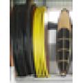 2015 multi couleur forme variée section poignée pad / sup pad pad