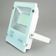 Светодиодная лампа Flood Light Flood Light 50W Lfl1705