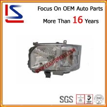 Auto Spare Parts - Front Lamp for Toyota Hiace 2014