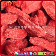 Goji berries translation goji berries tcm goji berries to lose weight