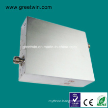17dBm 900MHz 1800MHz Dual Band Wireless Repeater (GW-17A-GD)