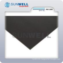 Nitrile Rubber Sheet, NBR Sheets (SUNWELL B400NBR)