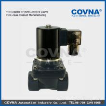 Electroválvula de agua de 2 pulgadas