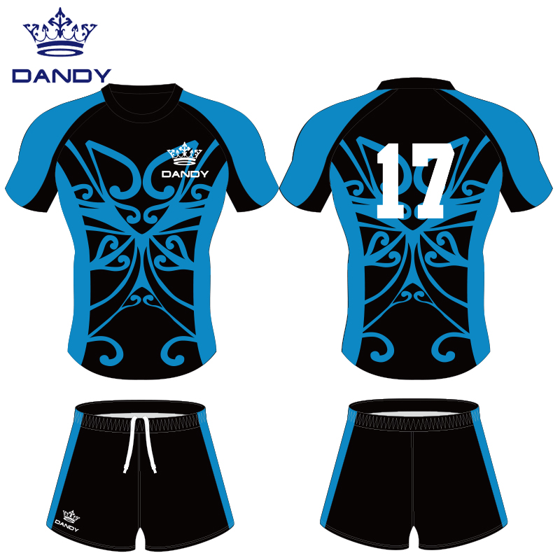 rugby world cup kits