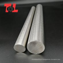 304 316 barra redonda de aço inoxidável