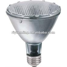 PAR38 Halogen Quartz Flood Light Bulb