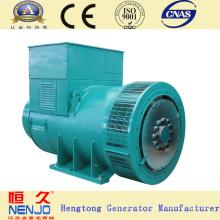 Fabricant chinois Stamford type 112KW/140KVA ac génératrices électriques dealers(6.5KW~1760KW)