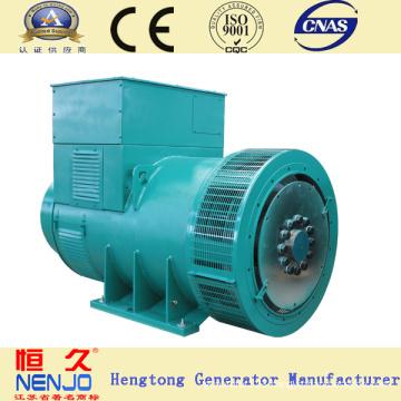 China Stamford type 112KW/140KVA 3 phase generators prices(6.5KW~1760KW)