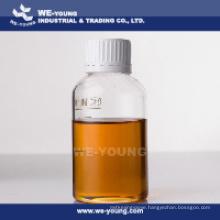 Tebuconazole 250g/L Ec for Fungicide